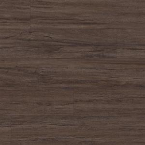 LuxuryVinyl TimelessImpact-Rosewood RW123 Brownie