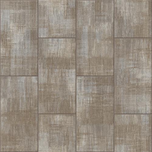 Duraceramic Dimensions -  Architexture Turret Gray