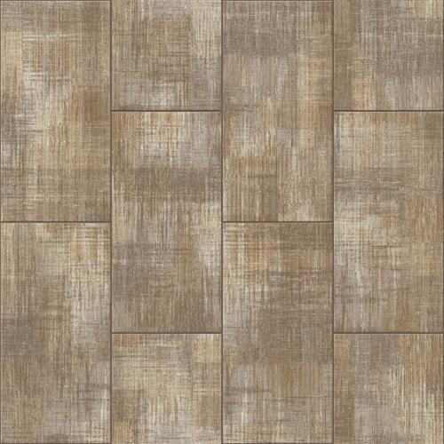 A close-up (swatch) photo of the Linenfold flooring product