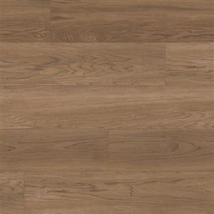 LuxuryVinyl TimelessEndurance-Maple EK126 Cocoa