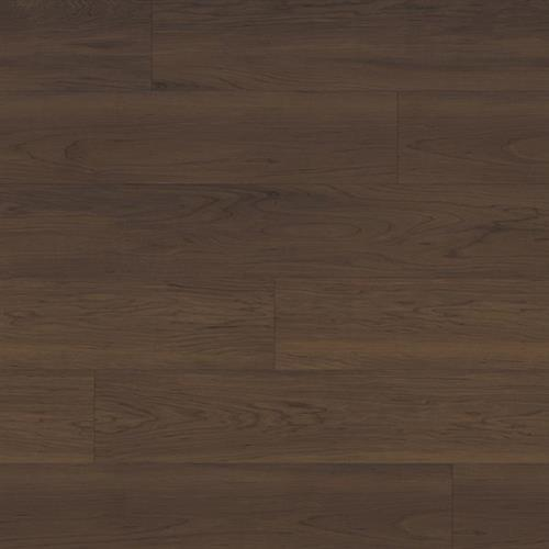 Brandon Tile Amp Carpet Luxury Vinyl Flooring Price