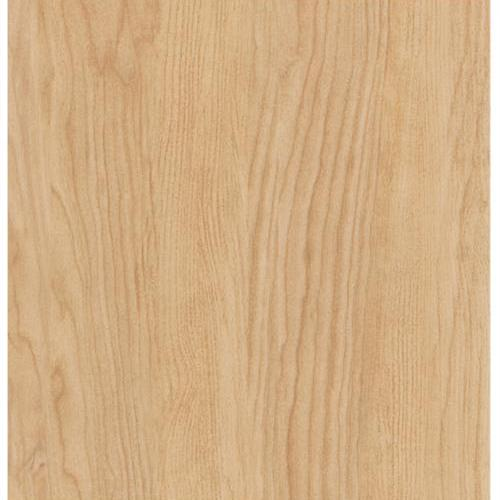 Carefree Plank-Maple