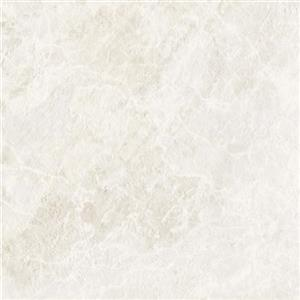 LuxuryVinyl DuraceramicOrigins-PacificMarble PC11 PureWhite