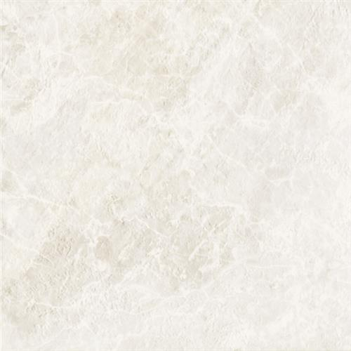 LuxuryVinyl Duraceramic Origins -  Pacific Marble Pure White  main image