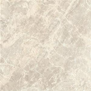 LuxuryVinyl DuraceramicOrigins-PacificMarble PC14 LightGreige