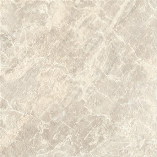 Duraceramic Origins -  Pacific Marble Light Greige