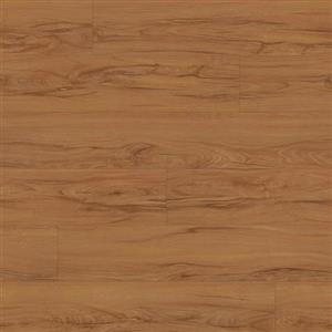 LuxuryVinyl TimelessEndurance-Rustic EK076 Nutmeg