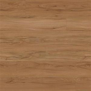 LuxuryVinyl TimelessEndurance-Rustic EK096 Chestnut