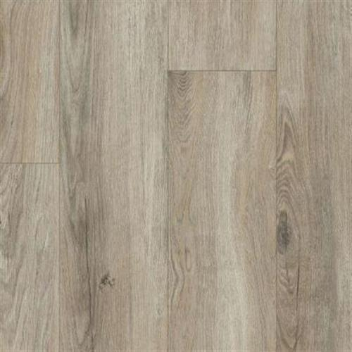 Timeless Triversa - Oak Grove Warm Gray
