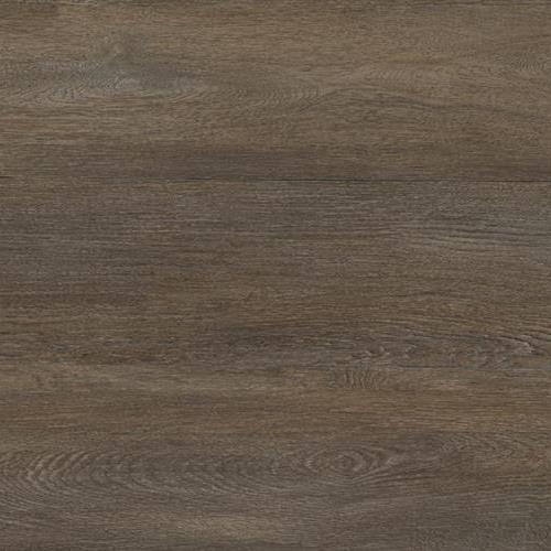 Timeless Triversa - Millennium Oak