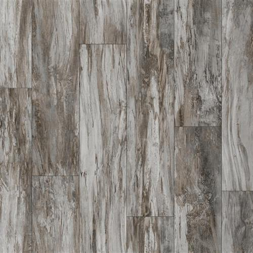 Timeless Triversa - Fusion Warm Pewter
