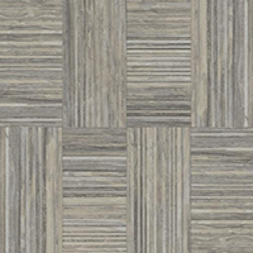 Timeless Triversa - Sandstripes Gray Mirage