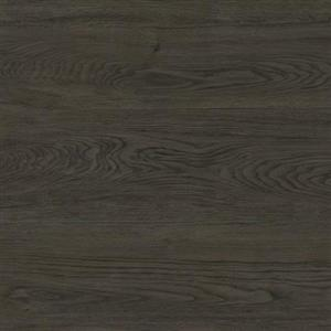 WaterproofFlooring TimelessTriversa-SmokyOak TV071 Char
