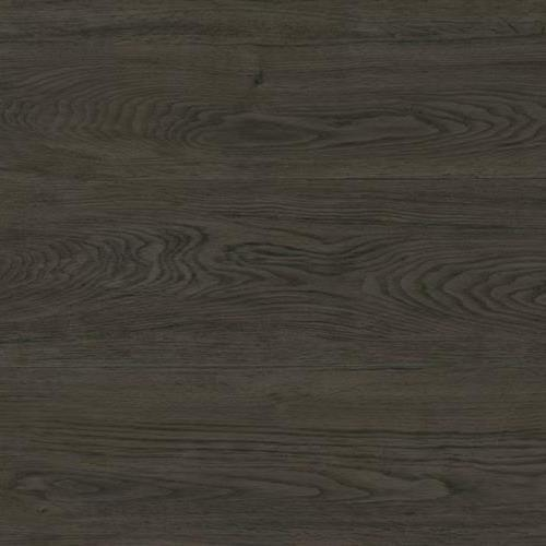 WaterproofFlooring Timeless Triversa - Smoky Oak Char  main image