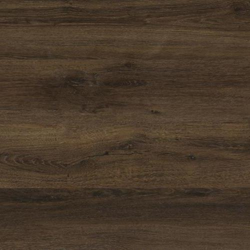 Timeless Triversa - Rustic Oak Brown Glaze