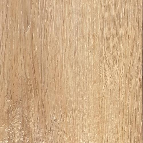 Oakcrest - Gold Wash