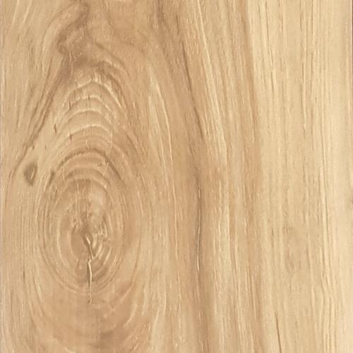 Acacia Wood - Natural