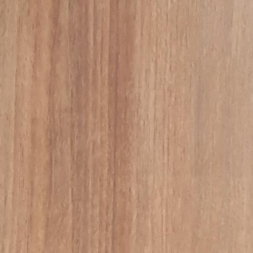 Walnut - Auburn