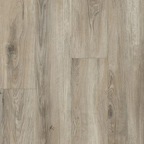 Triversa Prime Oak Grove - Warm Gray