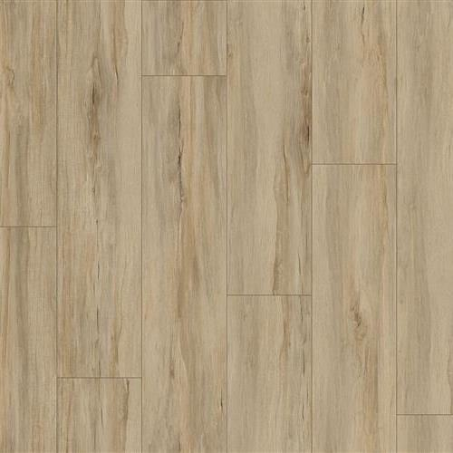 Timeless Triversa - Applewood