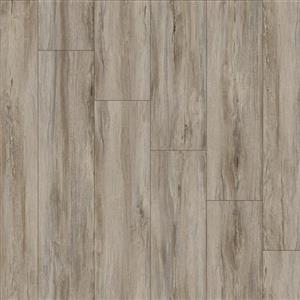 WaterproofFlooring TimelessTriversa-Applewood TV082 FrostedCoffee