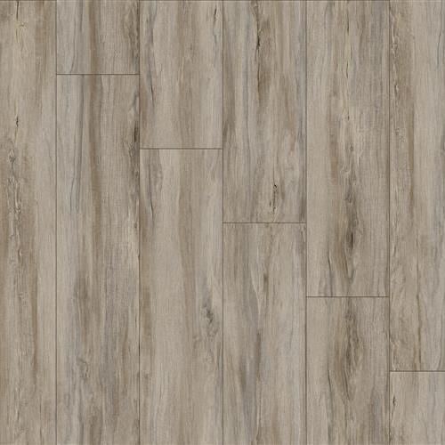 WaterproofFlooring Timeless Triversa - Applewood Frosted Coffee  main image