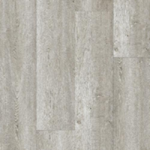 Timeless Triversa - Yukon Oak Gray Clouds