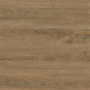 WaterproofFlooring TimelessTriversa-Oakcrest TV002 GoldWash
