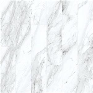 WaterproofFlooring TimelessTriversa-Carrara TV700 WhiteFrost-6x36
