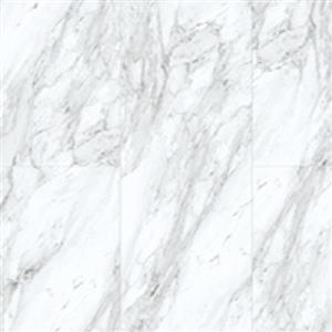 WaterproofFlooring TimelessTriversa-Carrara TV701 WhiteFrost-18x48