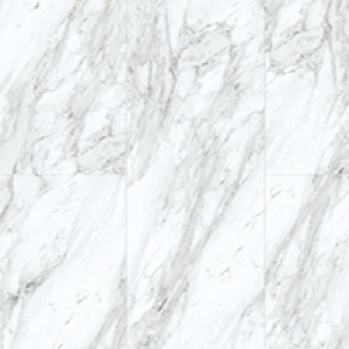 Timeless Triversa - Carrara White Frost - 18X48