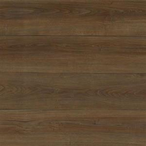 WaterproofFlooring TimelessTriversa-Walnut TV051 Auburn