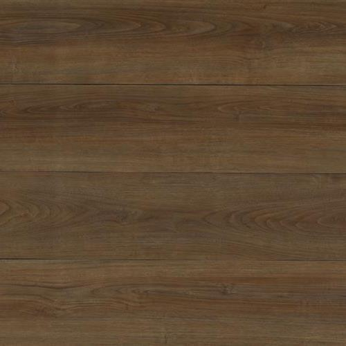 Timeless Triversa - Walnut