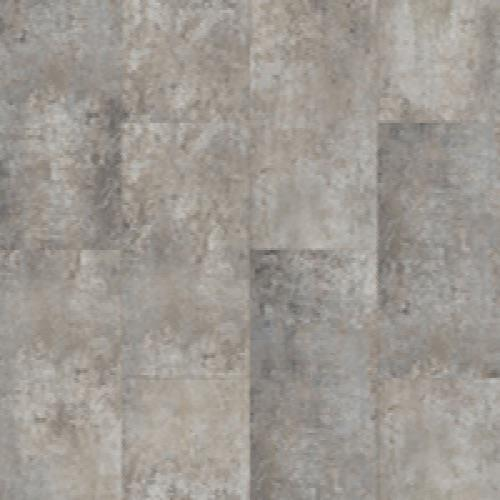 Timeless Triversa - Urban Stone City Sidewalk