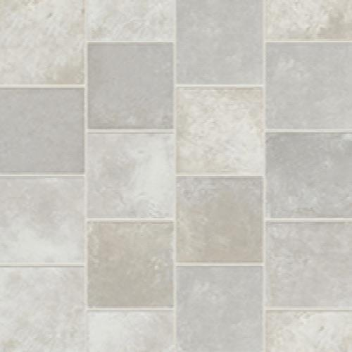 Timeless Triversa - Square One Sea Pearl