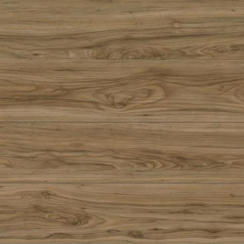 Timeless Triversa - Acacia Wood Natural