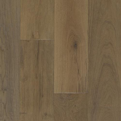 Capistrano Oak - Engineered Oak Fawn