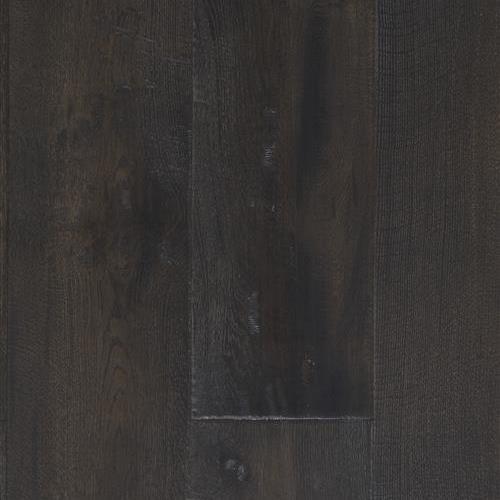 Capistrano Oak - Engineered Oak Almond