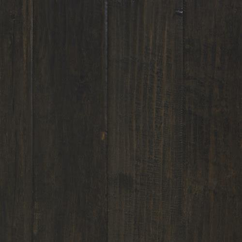 Cadence Maple - Engineered Ash Brown