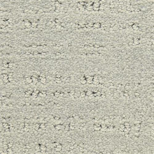 Silkweave Nouveau Ocean Mist
