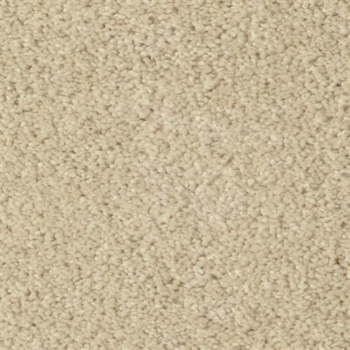 Cotton Club Pebble Stone CT29