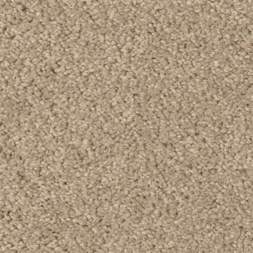 Cotton Club Sparrow CT33