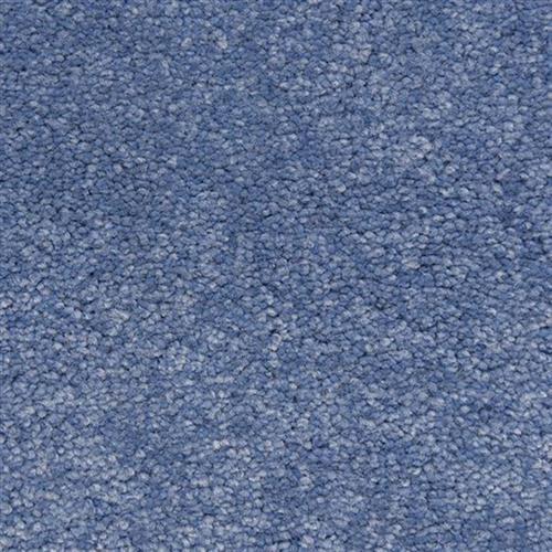 Esperanza Azul 583ES