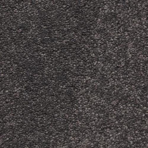 Esperanza Gris Oscuro 989ES
