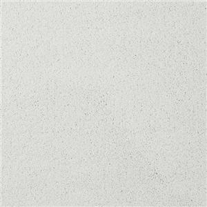 Carpet Chez100 204CH SeaGlass