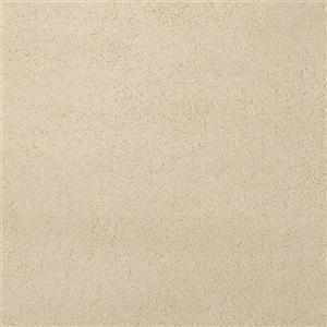 Carpet Chez100 204CH Silt