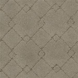 Carpet ArtDeco 311AD Brookline