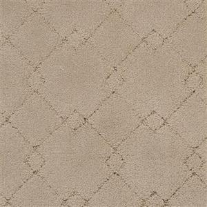 Carpet ArtDeco 311AD Davonport