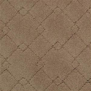 Carpet ArtDeco 311AD GiantSequoia