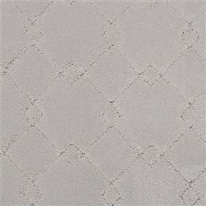 Carpet ArtDeco 311AD IcedSlate